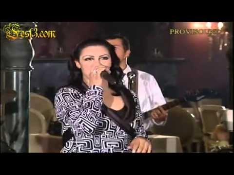 Cheba Wafae  - Clip cha3bi 3 - الشابة وفاء