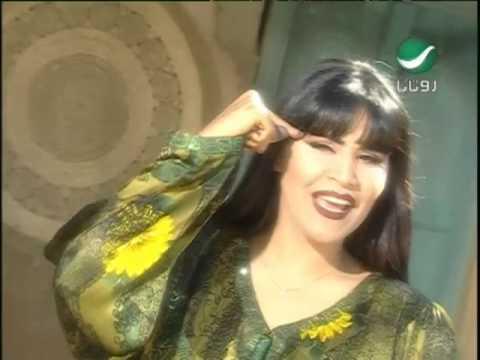 Ahlam Qoul Any احلام - قول عنى