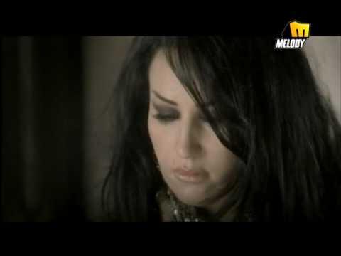 Salma - Rouh Rouh - سلمى - روح روح