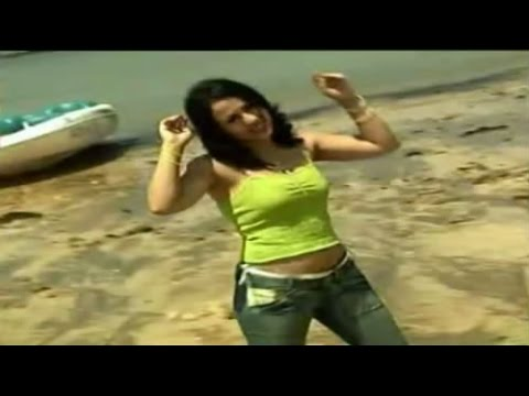 Cheba Chorouq - الشابة شروق - يا ظالم