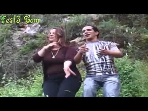 Rai 3roubi - Omar Jeni  - عمر الجني