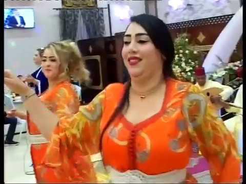 Said El khribgui - سعيد الخريبكي ـ كواتنيي يا قلبي