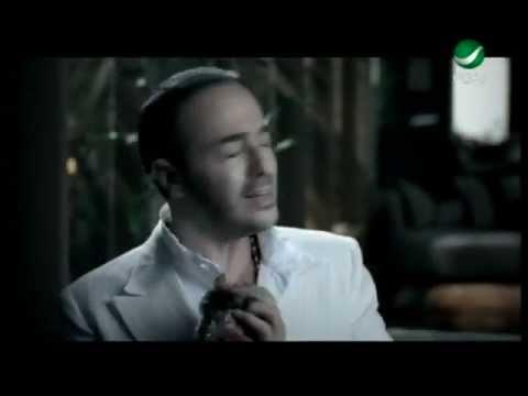 Saber El Robaii Ajmal Nisaa El Dounia -  صابر الرباعى  - اجمل نساء الدنيا