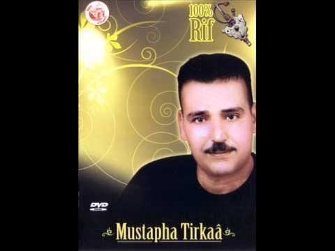 mostapha tirakaa - a9atara 2011