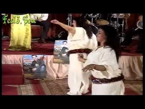 Mahfoud Doukali - Dawi Haly - محفوظ الدكالي