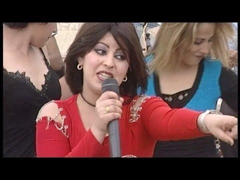 Nabila / Mabkitiche Sahbi