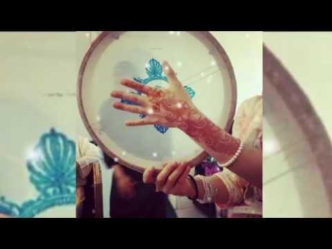 Izran narif 2016 - Thakad khafi tha3do