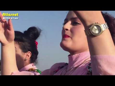 Mansouri Houssa - Idad ouchiban sou7ouder gher lahwa / منصوري حوسى