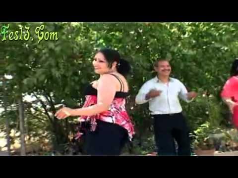 مبارك المسكيني - Mbarek El Maskini - Yabghini Wa Nabghih