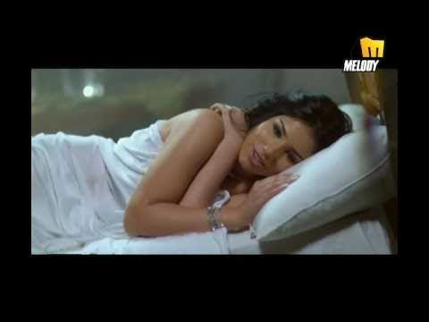 Marwa Nasr - Habeit El Donia - مروة نصر - حبيت الدنيا