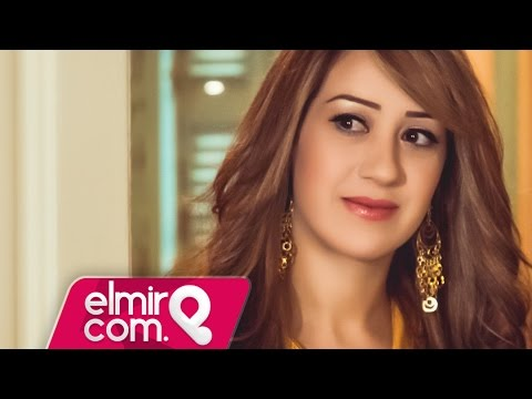 Bzaf Alik Bzaf - Nadia Khaless - بزاف عليك بزاف - نادية خالص