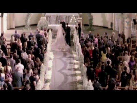 Elissa - Aa Bali Habibi (Official Clip) / إليسا - ع بالي حبيبي