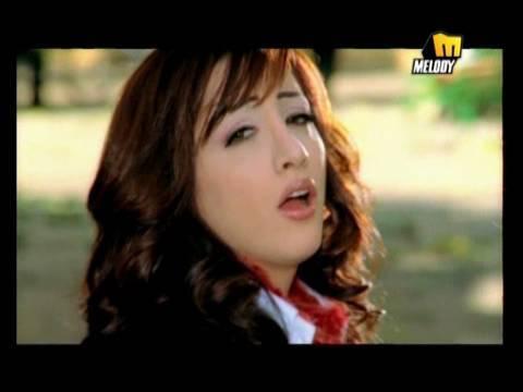 Darine Hadchiti - Odam El Kell / دارين حدشيتى - قدام الكل