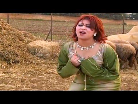 Chebba Nabila - Douzte Lik Lowla