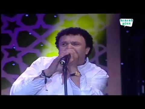 Rachid Berriah / رشيد برياح - ماعندي والي