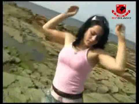 Brahim Wassim ft. Said Rami - Seb7anth thashnith