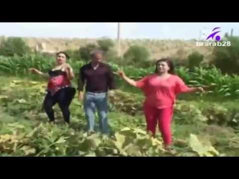 Mbarek El Meskini Vive la Femme مبارك المسكيني تحيا النسا