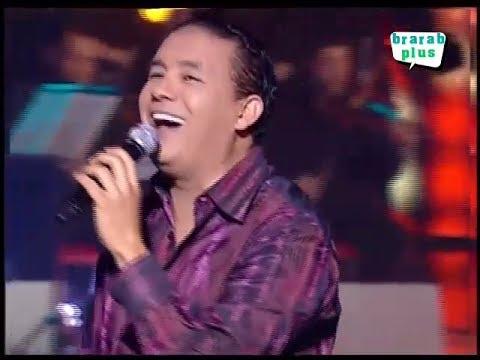Abdelali El Ghaoui Bent Chiki