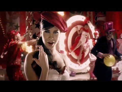 Nancy Ajram - Mogabah -  نانسي عجرم -  معجبة