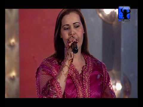 Najat Alhoceima / Ayaw