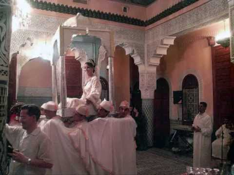 Tahour - La3roussa  *  طاهور  -  لعروسه