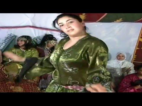 Bnat Oudaden / Isha Alhkier / Mariage Marocain / اعراس مغربية