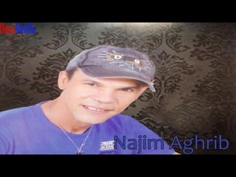 Najim Aghrib - Korij Min Yarazou