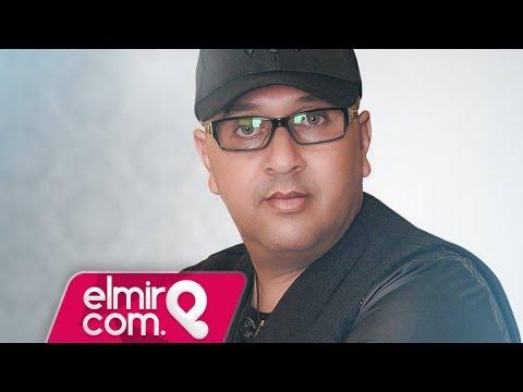 Aziz Rhaitoumi - Tal9i Meni  - عزيز غيتومي - طلقي مني
