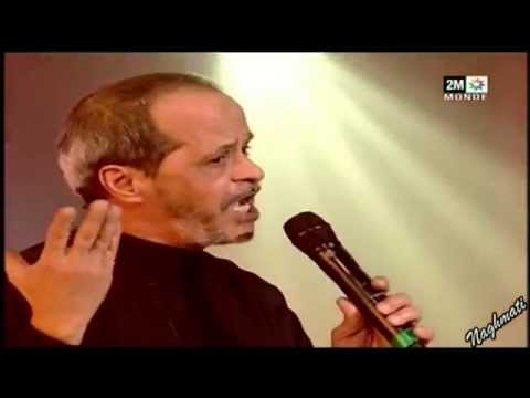 Mohamed Derham - Dandana - محمد الدرهم ـ دندانة