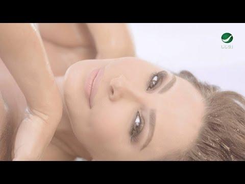 Elissa - Hob Kol Hayati / إليسا - حب كل حياتي - فيديو كليب