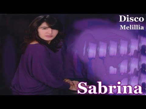 Sabrina - Michyoghin Atbadrad