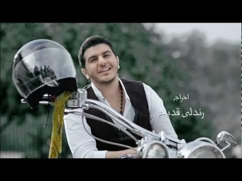 Youssef Arafat