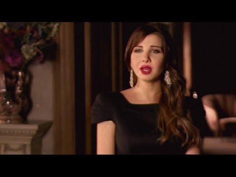 Nancy Ajram - Fi Hagat  / نانسي عجرم -  في حاجات