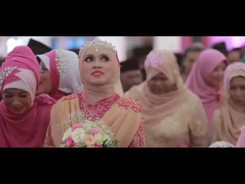Mossaab Lhabib 2016 - Rhani Nagh Damimoun - Izran Narhani
