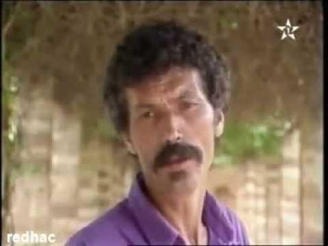 Mahmoud Migri - Houriya - Vedio Clip