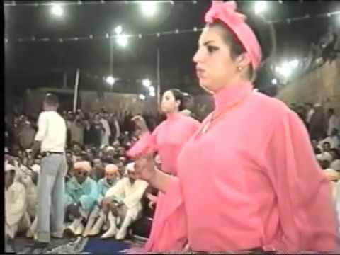 Ksara Mimoun ourahou El Mers