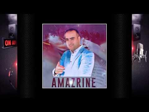 Amazrine 2015 - Arif ino
