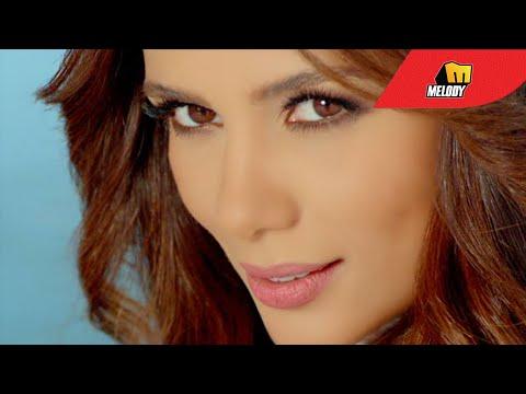 Shayma Helali - Ya Nahar / شيما هلالي - يا نهار