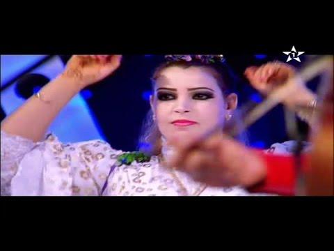 Chaabi Marocain Chikhat  / Oumguil