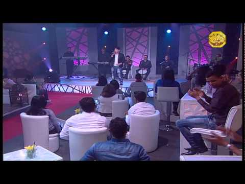 Bilalo 2015 / 3ad wayadhar manatmon / بلالو