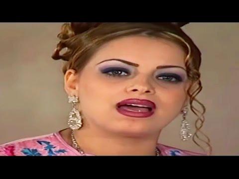 Bnat Oudaden / Wimit Ayga Ojdaa