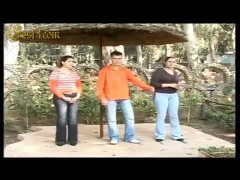 Rai 3roubi - Rabah Mariwari - رابح ماريواري