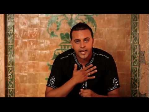 Yassine RAMI Ft Hamid Bouchnak - Al Fiyachiya [Clip Officiel]
